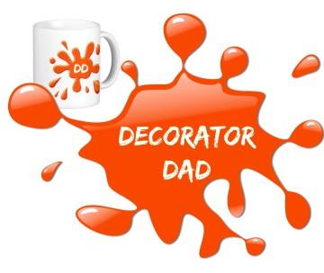 decoratordad
