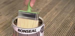 ronseal1