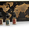 Blacknote eLiquid